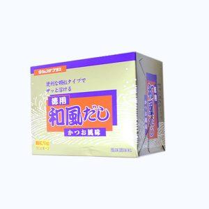 Japanese Foodstuff / Food Product Supplier in UAE - Kami