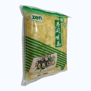 Japanese Foodstuff / Food Product Supplier in UAE - Kami Foodstuff